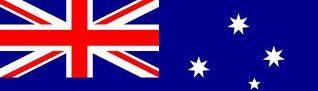 cropped-australianflag2.jpg